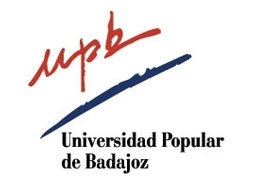 UPB - Universidad Popular de Badajoz