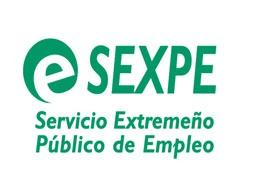 S.E.X.P.E.