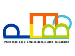 Pacto local por el empleo de la ciudad