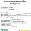 CURSO DE COCINA CON CERTIFICADO DE PROFESIONALIDAD NIVEL 2